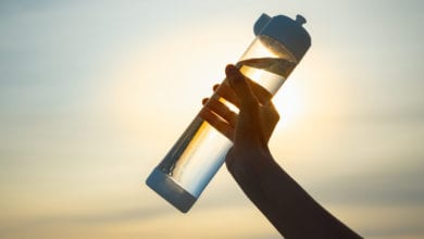 Photo of Water is Essential for Good Health